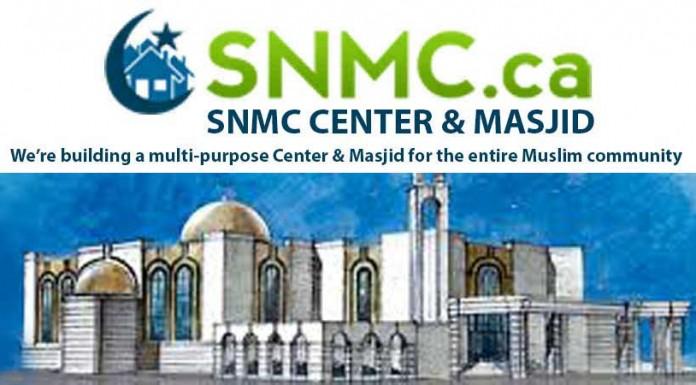 Snmc matchmaking