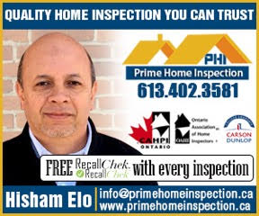 prime home inspection